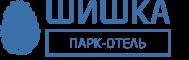 Парк-отель Шишка - Новосибирск